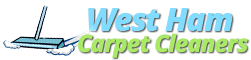 West Ham Carpet Cleaners